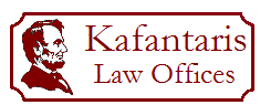 Kafantaris Law Offices