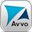 See Our Avvo.com Ratings