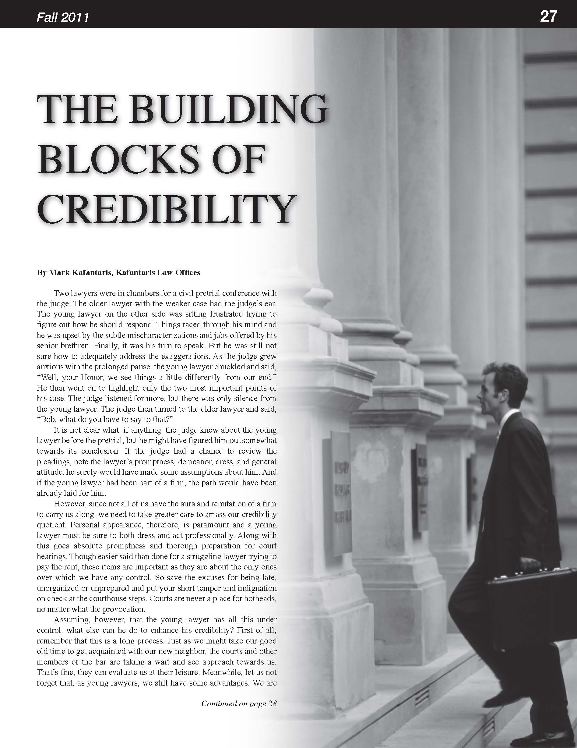 The Building Blocks of Credibility_Page_1